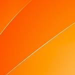 Сопроводительное письмо к акту сверки расчеов с разногласиями образец